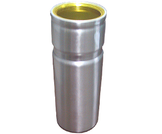 600mlWide-mouth container