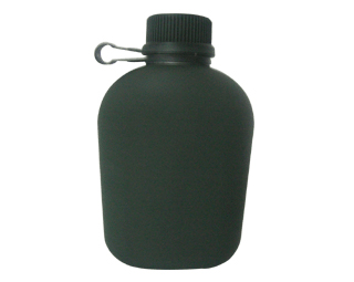 New-armed 1L