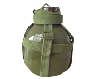 1L military canteen